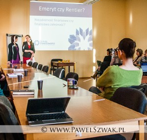 © Pawel Szwak | 601 684 854 | www.PAWELSZWAK.PL